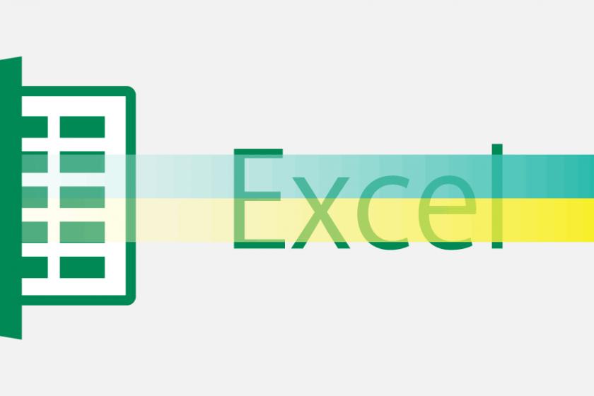 エクセル初心者でもできる事務作業効率アップの方法